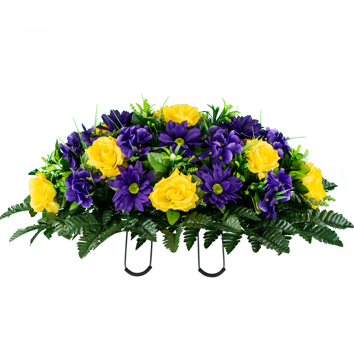 SD2448---Yellow-Rose-with-Purple-Daisy.png