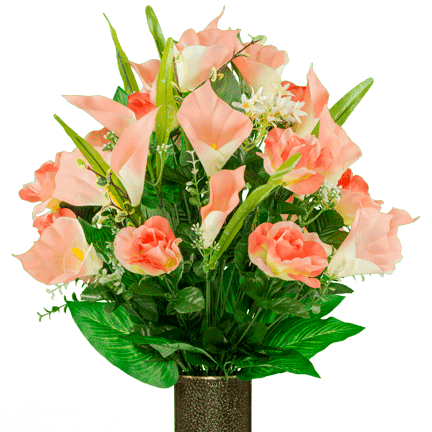 MD1945---Peach-Rose-and-Lily-Mix.png