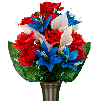 MA2445---Red-Rose-White-Calla-Lily-and-Blue-Tiger-Lily.png