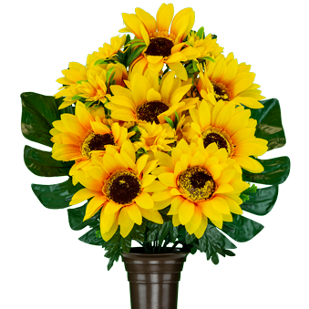 MA2444---Sunflower.png