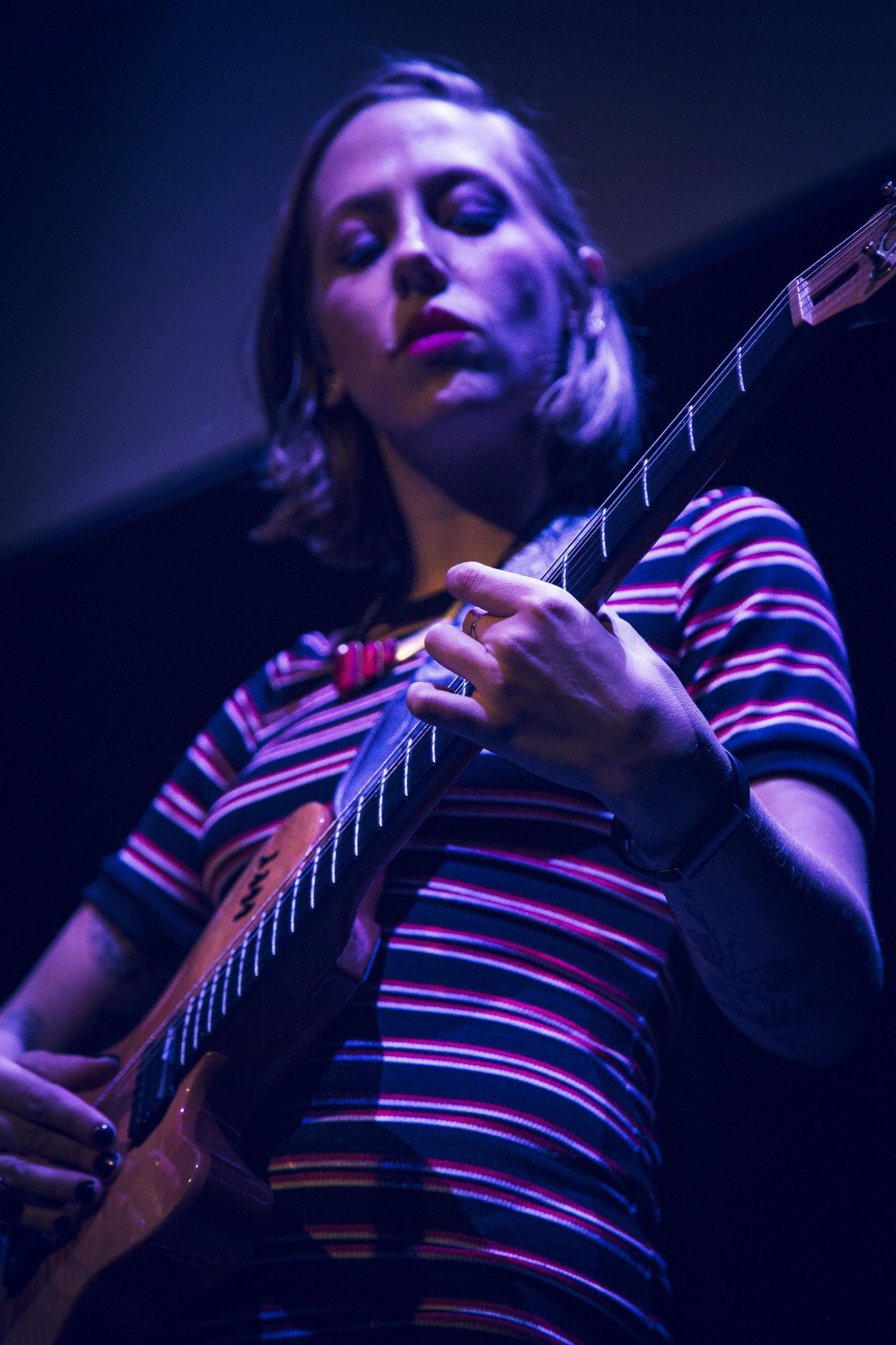 24. Lea Portrait Guitar Front.jpg