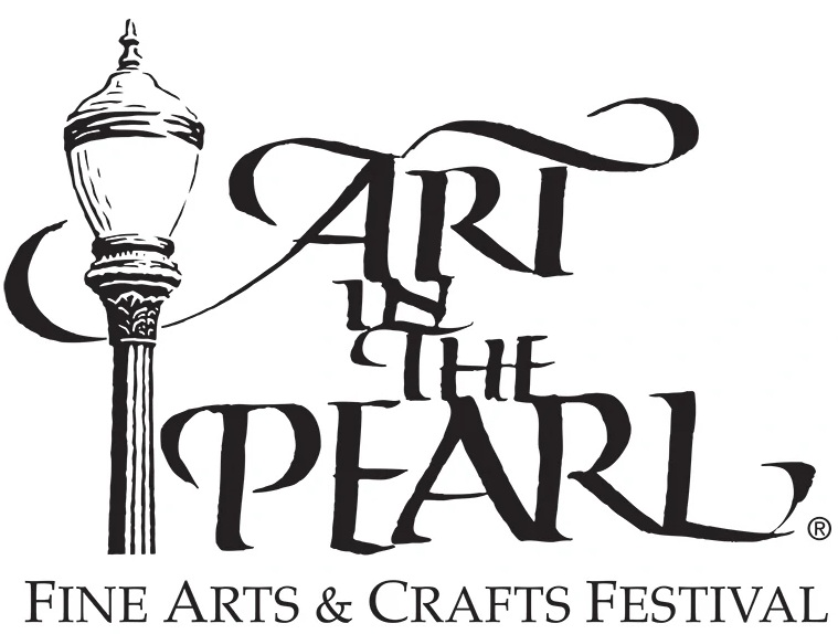 Art-in-Pearl-logo-853x645.jpg
