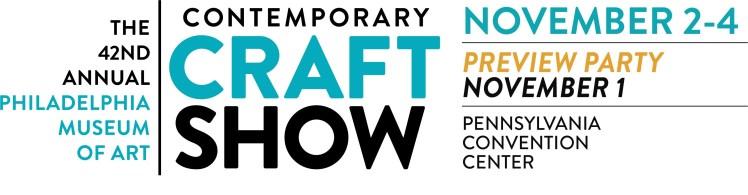 42nd-Philadelphia-Museum-Art-Contemporary-Craft-Show-2018-logo-748x195.jpg