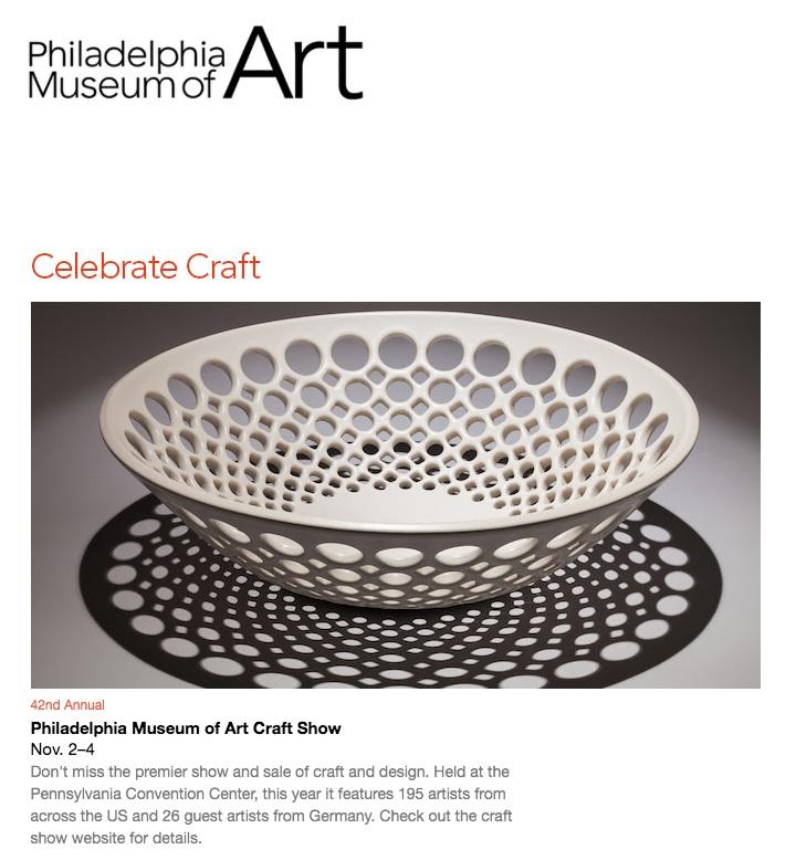Philadelphia-Museum-Art-Contemporary-Craft-Show-2018-Newsletter-Lynne-Meade-720x869.jpg