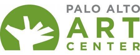 Palo-Art-Center-Logo-450x179px.jpg