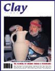 - Clay TimesJan/Feb 2000 | p 40