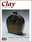 - Clay TimesJan/Feb 1999