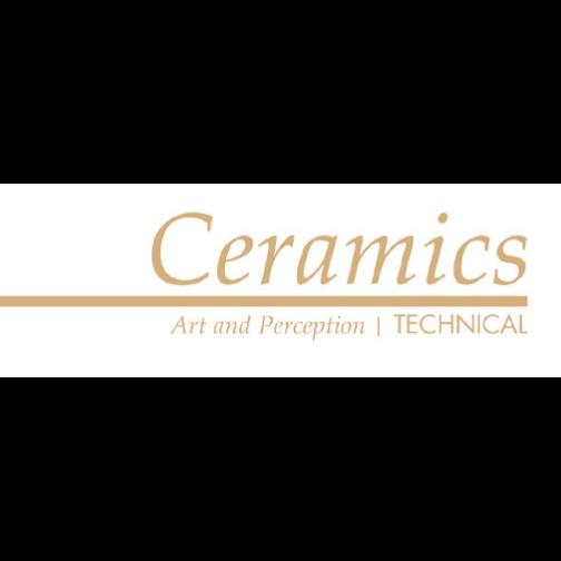 - Ceramics Arts & Perception | Technical2010