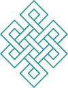 Endless Knot - blue.png