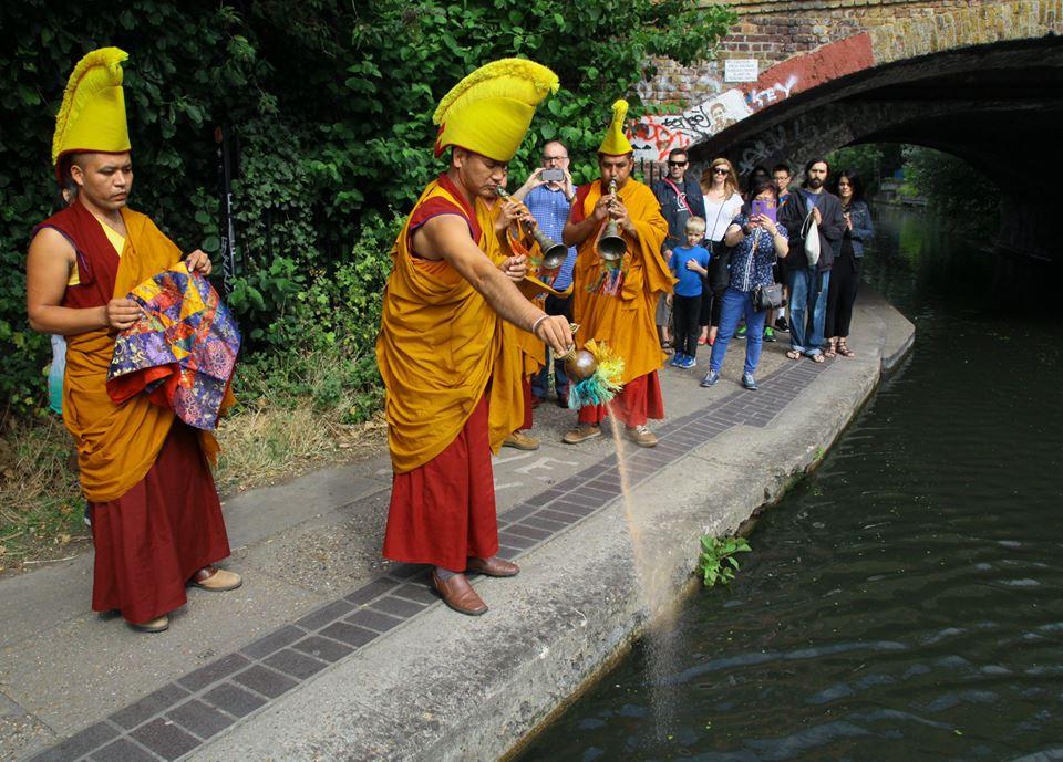 monks_12.jpg