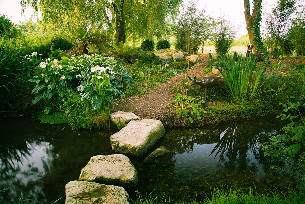 Gardens-at-Sculpture-by-the-Lakes-.jpg