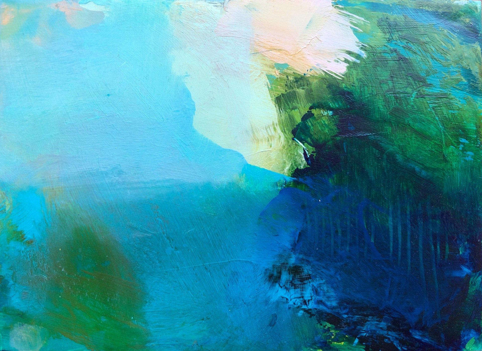 Laura+Rich,+Waters+Edge+study+1,+oil+on+panel,+18+x+13cms+.jpg