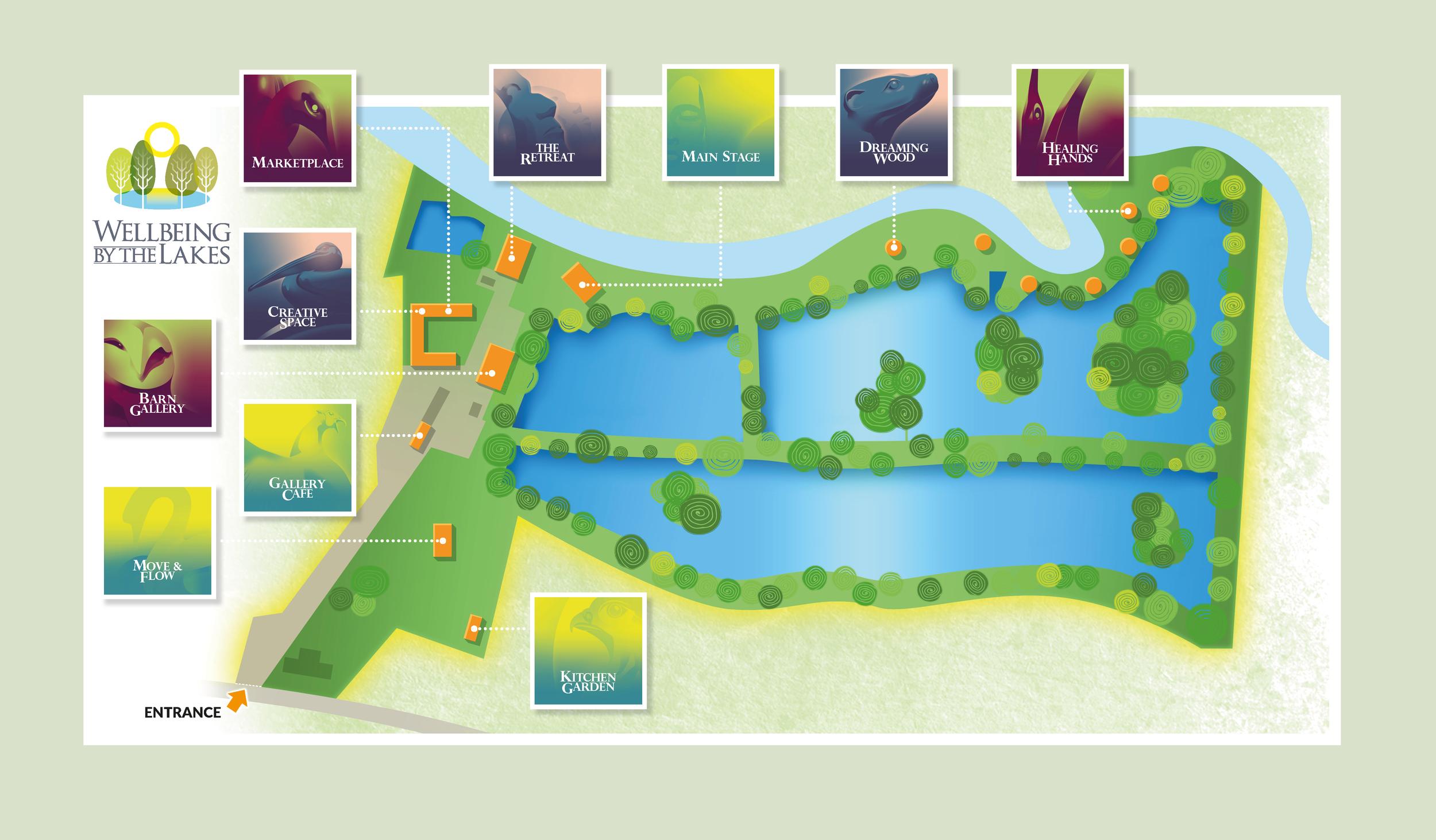 SL Map 1-2.jpg