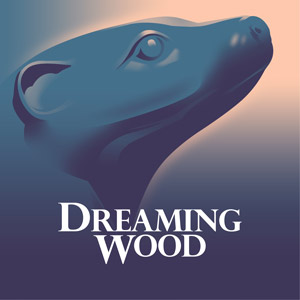 10am-close - Immerse yourself in art and nature and simply relax in our Dreaming Woods
