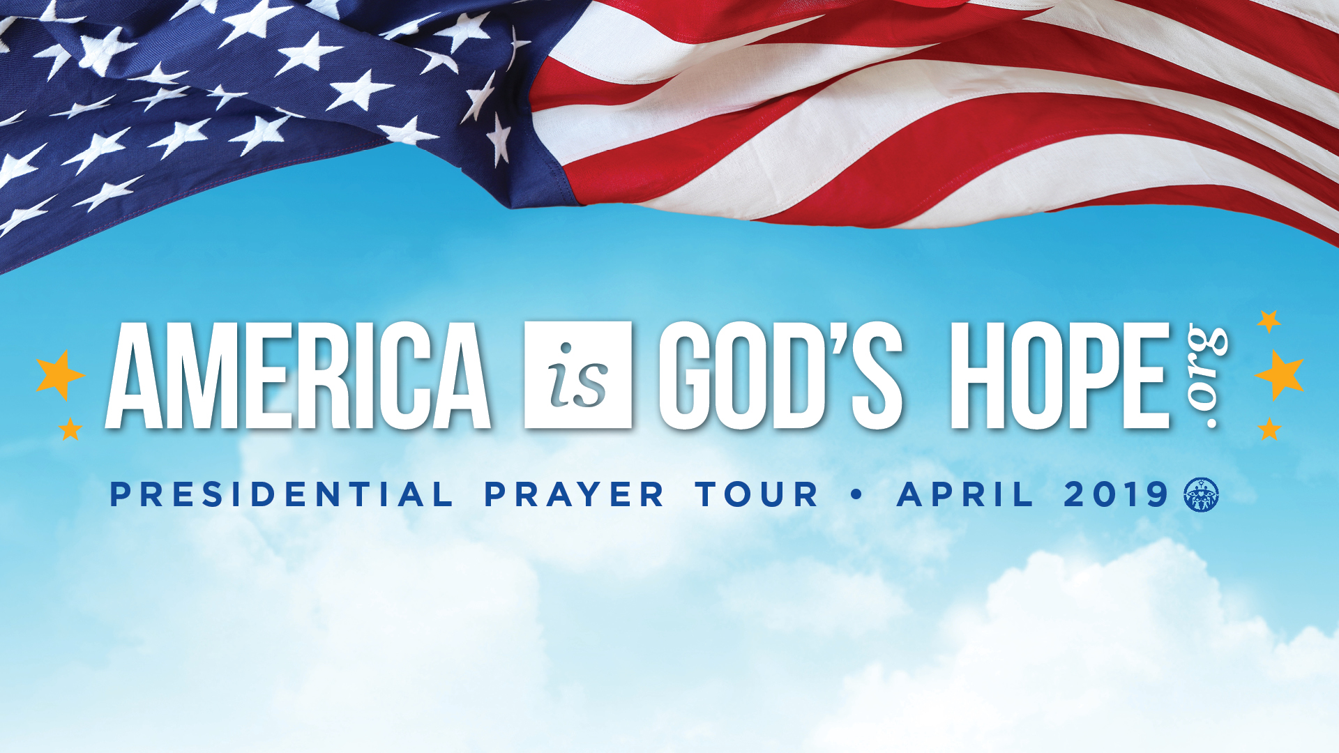 America is God's Hope Stillstore_1920x1080.jpg