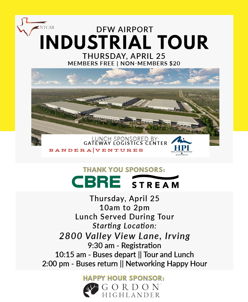 Industrial Tour.png