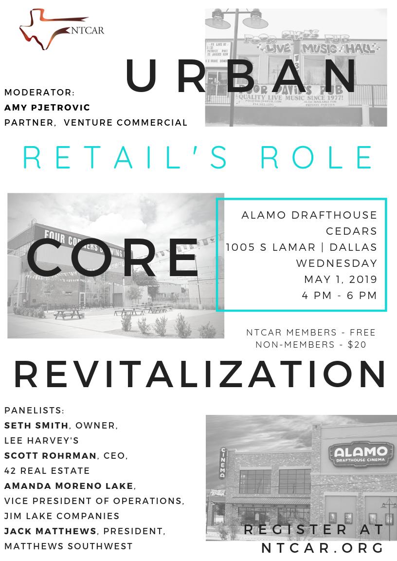 Urban Core Revilization.png
