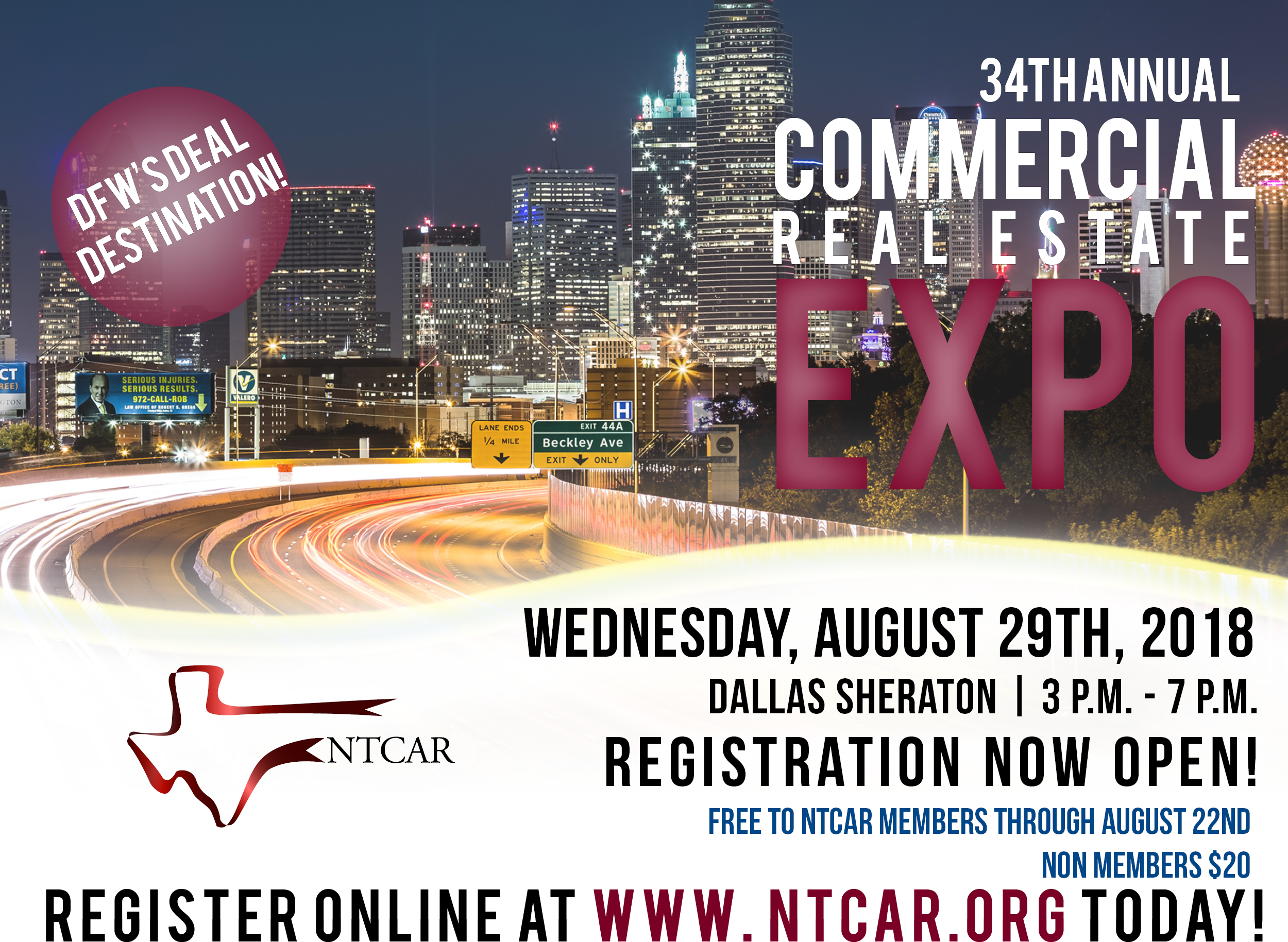 Expo Web Flyer for email.png