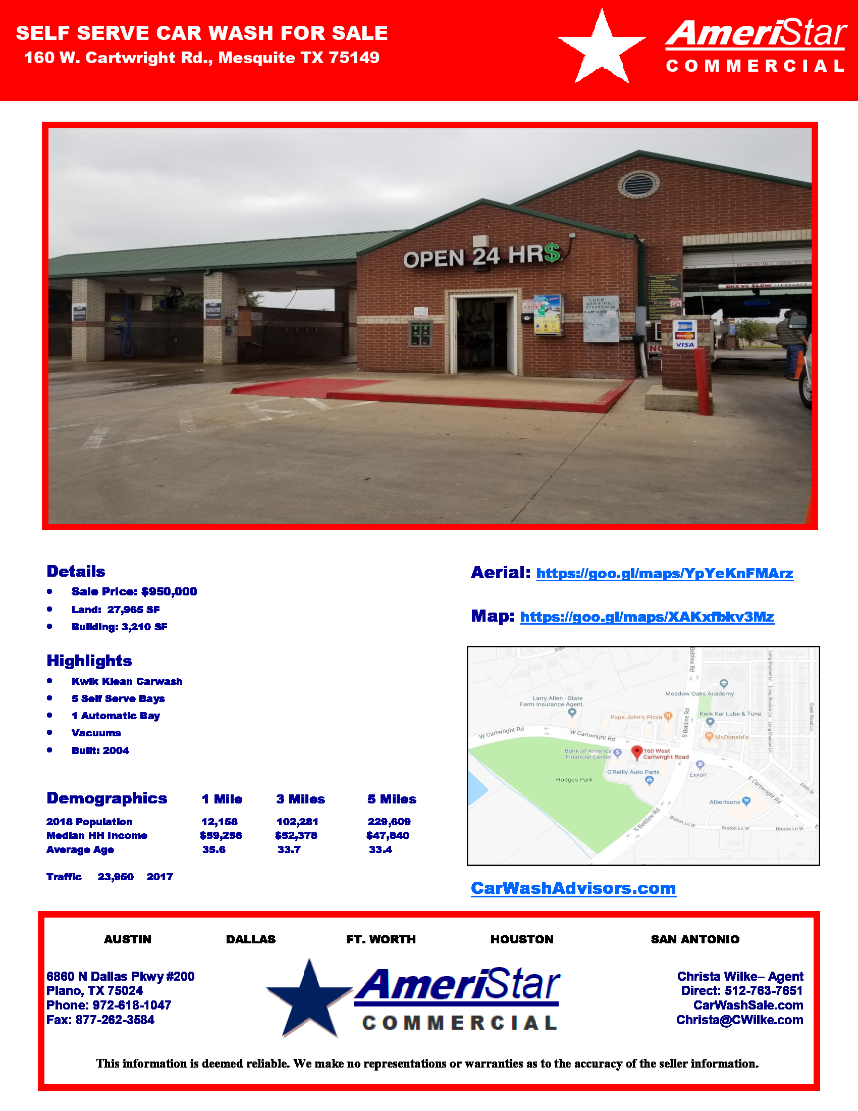 160_w_cartwright_brochure_jpeg.jpg