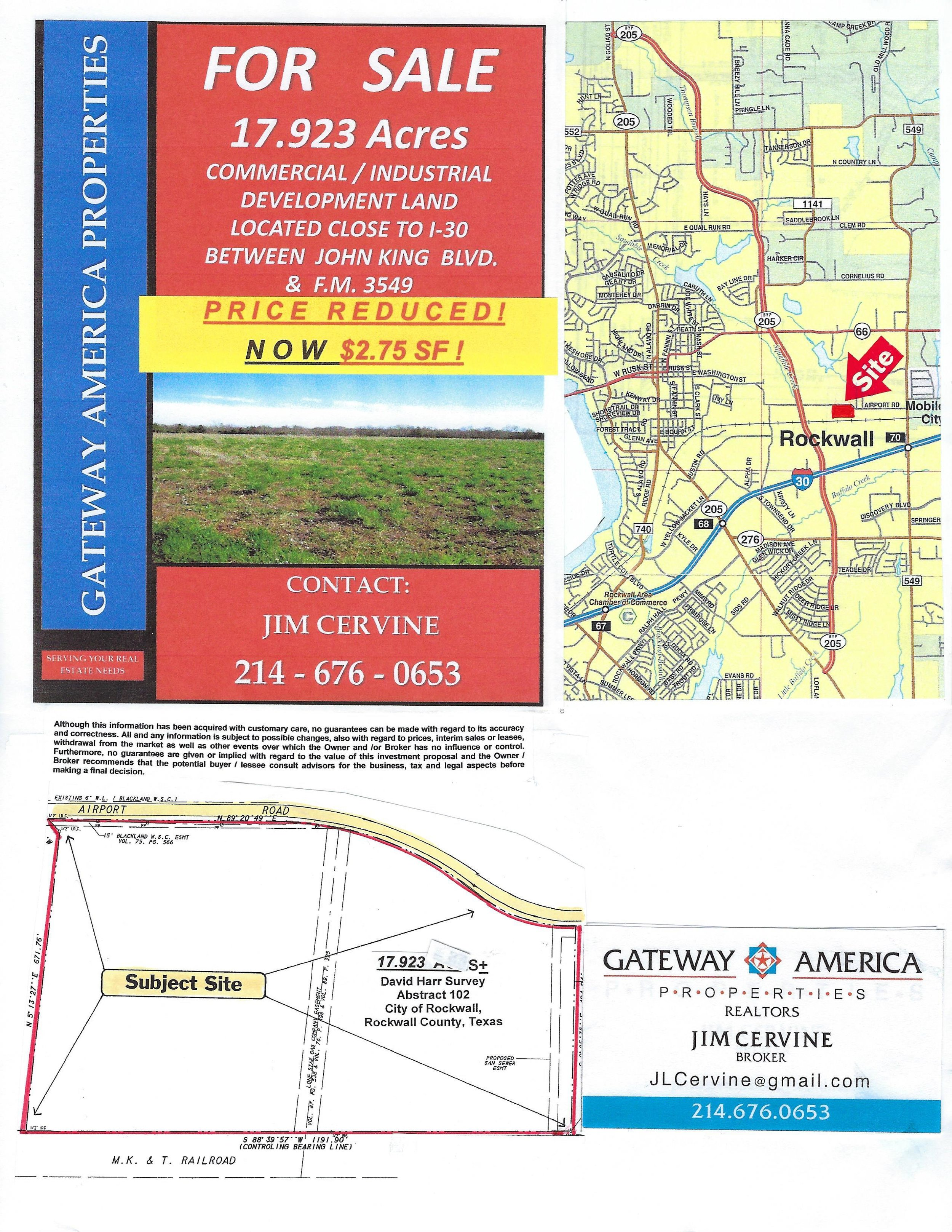 airport_road__17.923_acres__1_page_flyer_jpeg0001.jpg