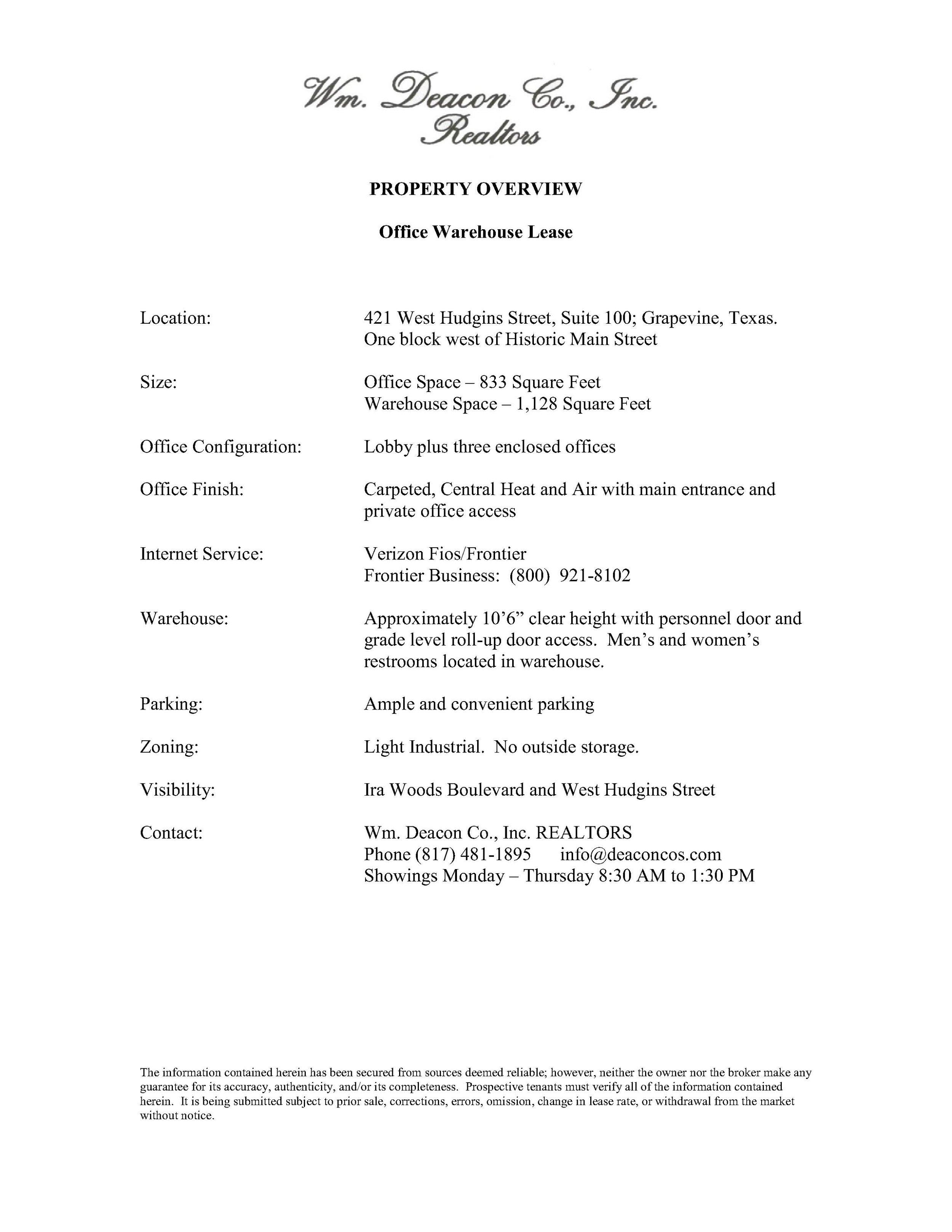 property_overview_ste_100__flyer.jpg
