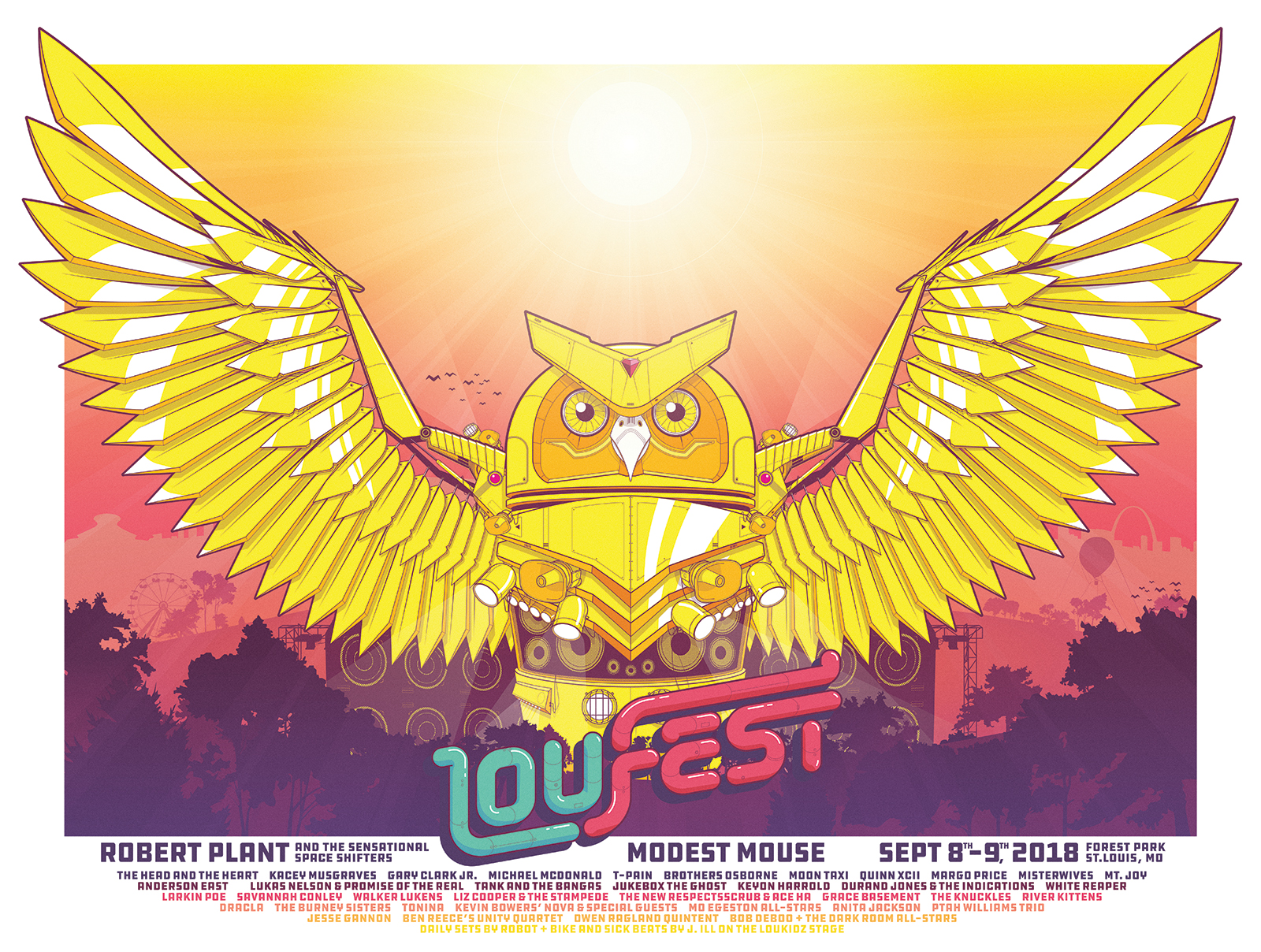 LouFest_Poster2018.jpg