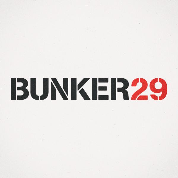 bunker29.png
