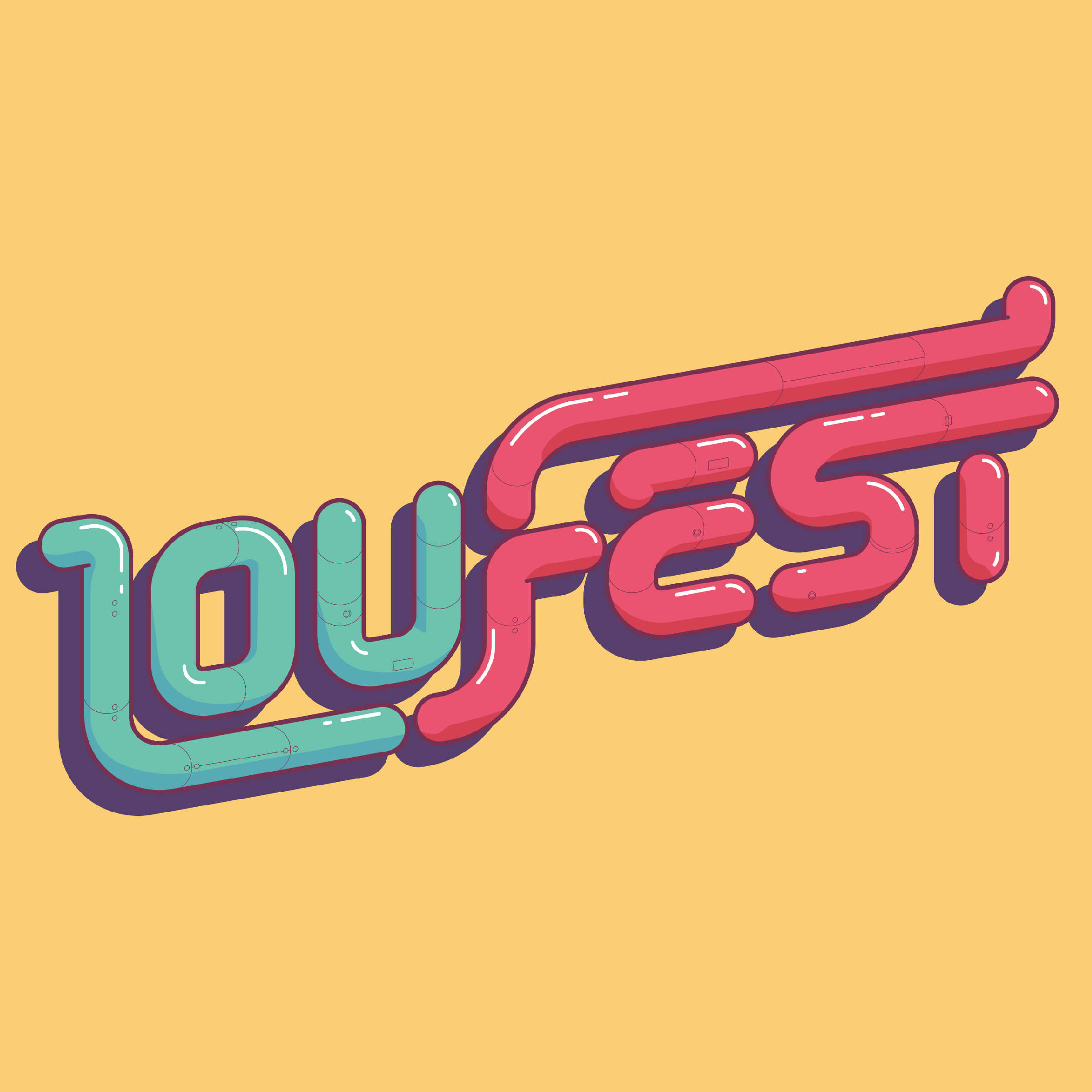 Loufest_Logo_Color.png