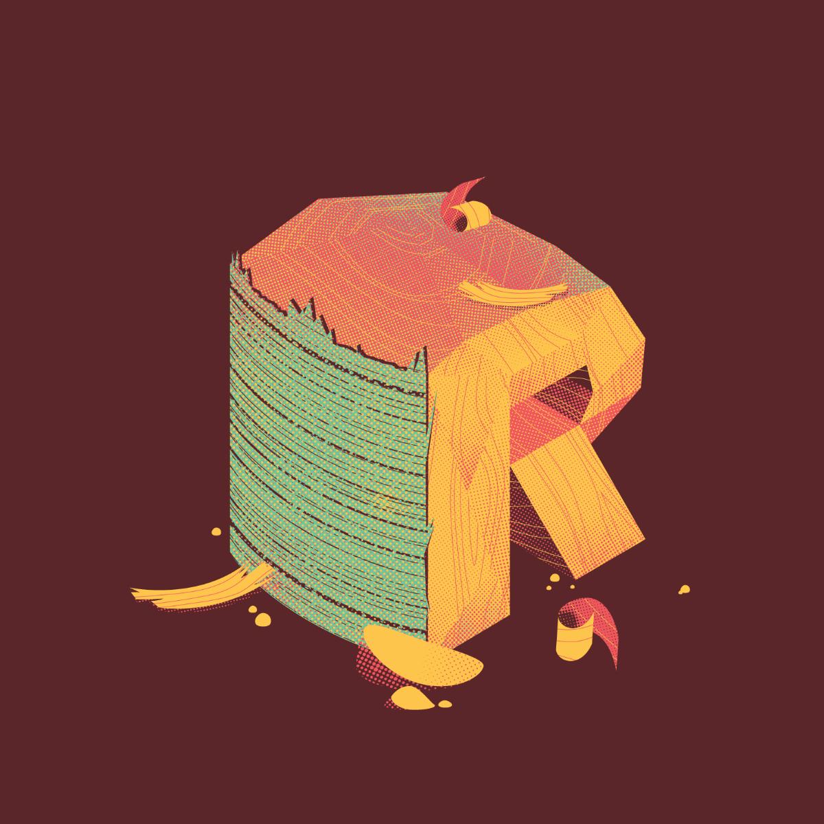 R_Wood7-01.png