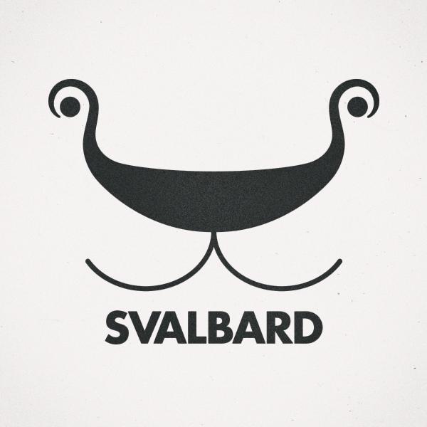 Svalbard.png