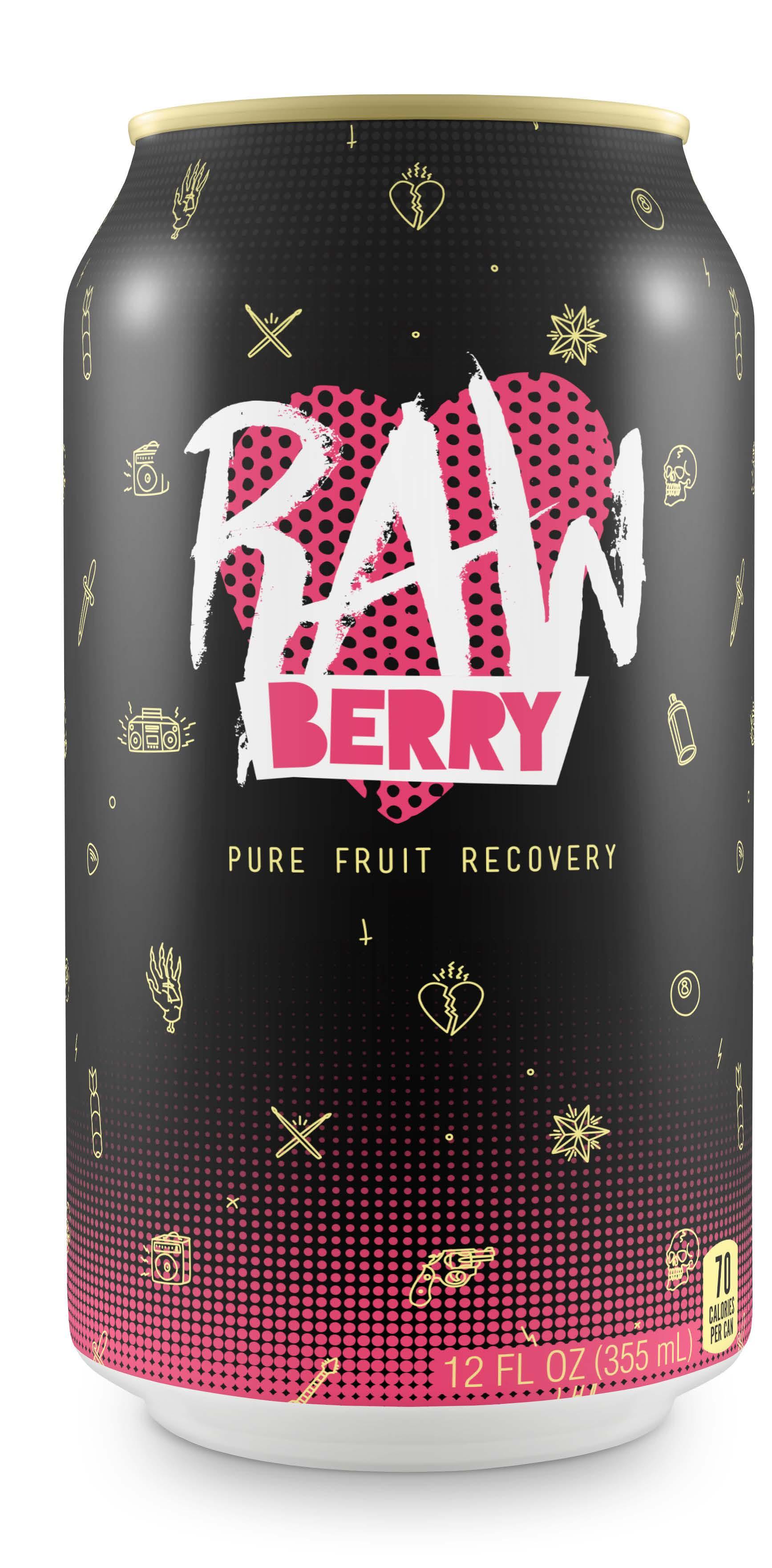 rawberry.jpg