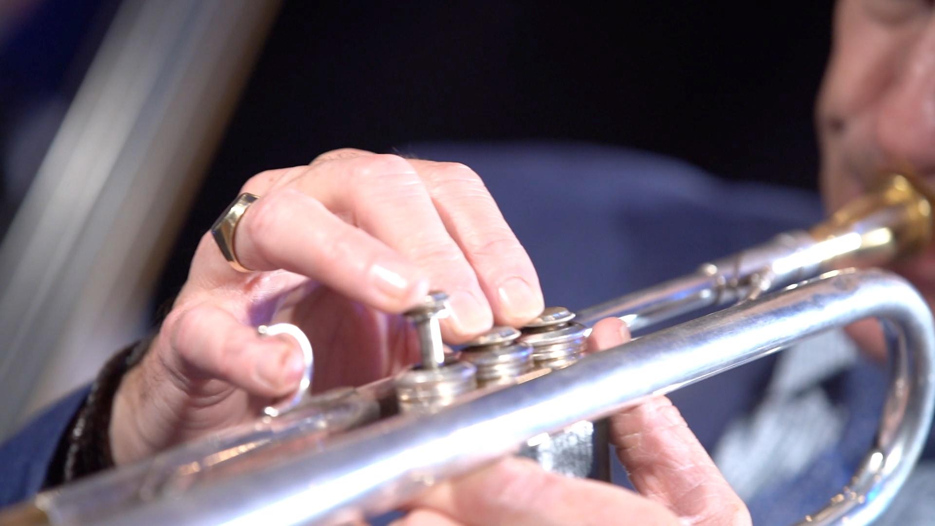 mg jazz club - close up trumpet.jpg