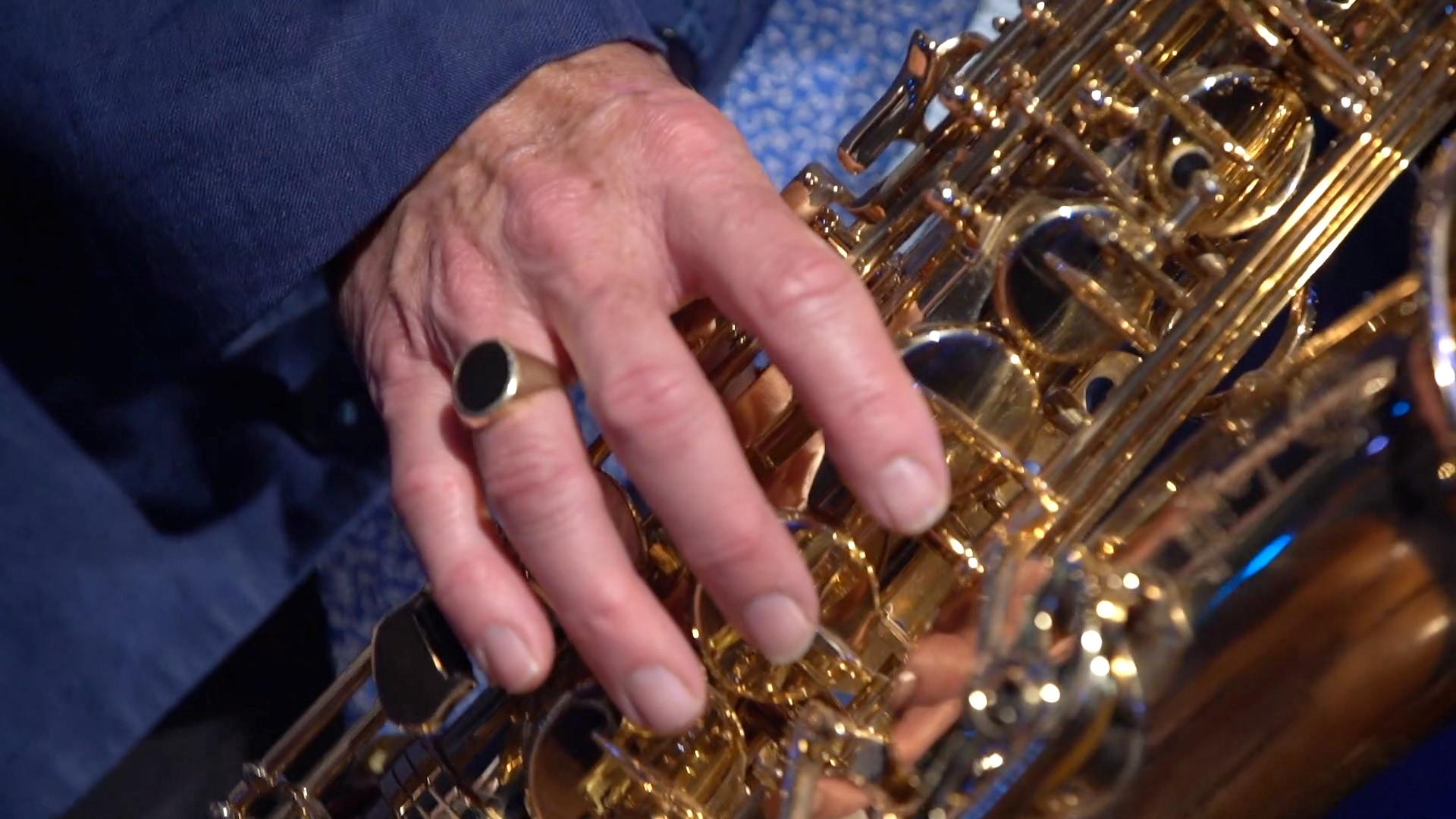 mg jazz club - close up sax.jpg