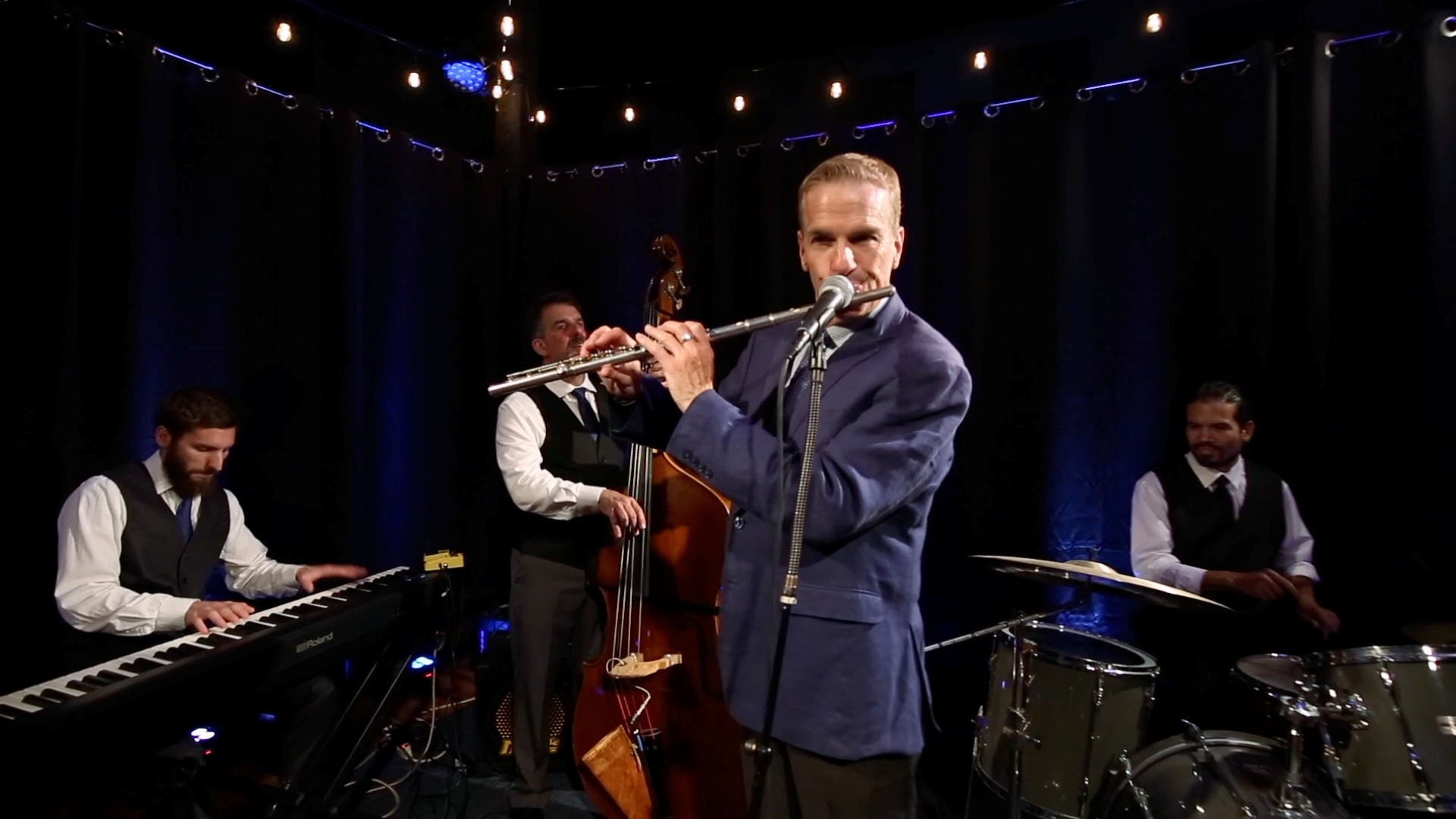 mg jazz club - flute.jpg