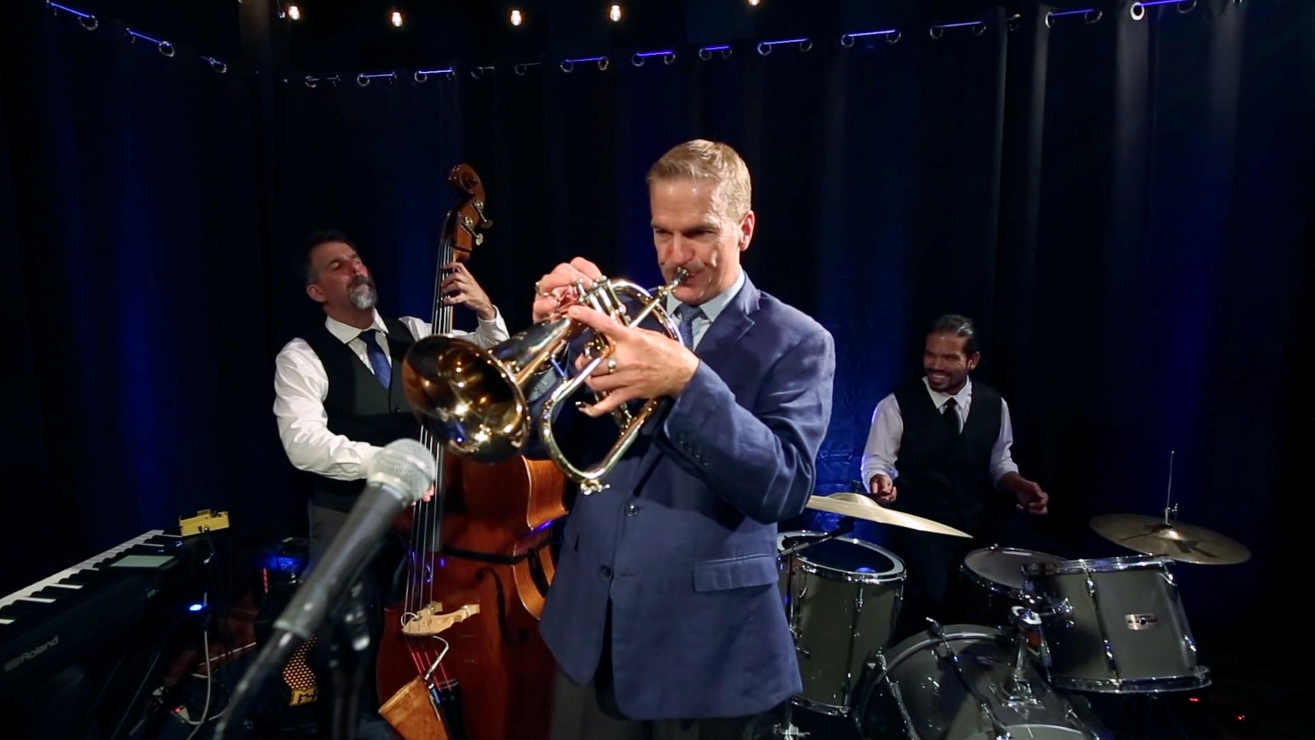 mg jazz club - flugelhorn.jpg