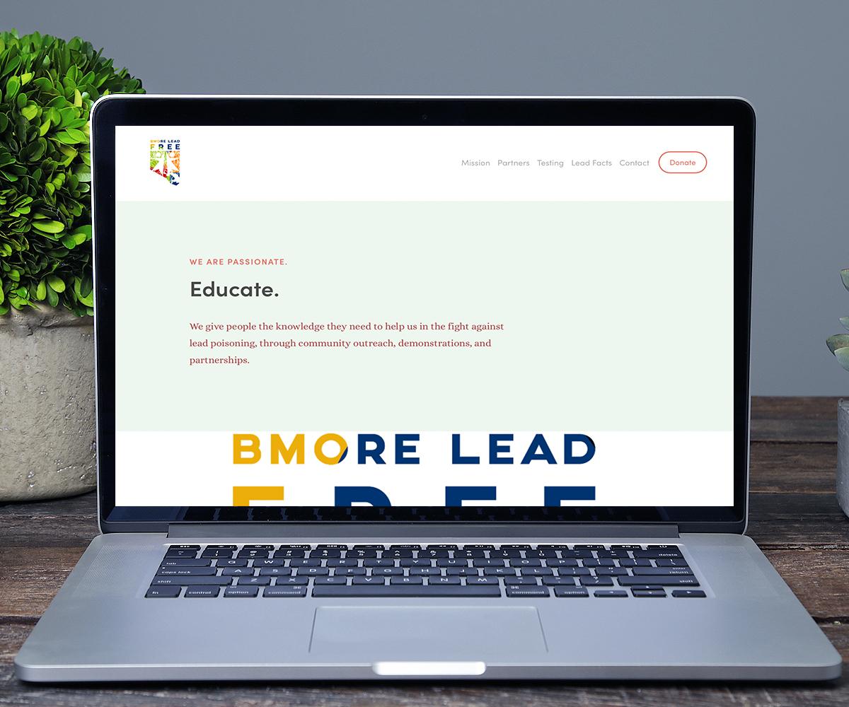 Bmore Lead Free.jpg