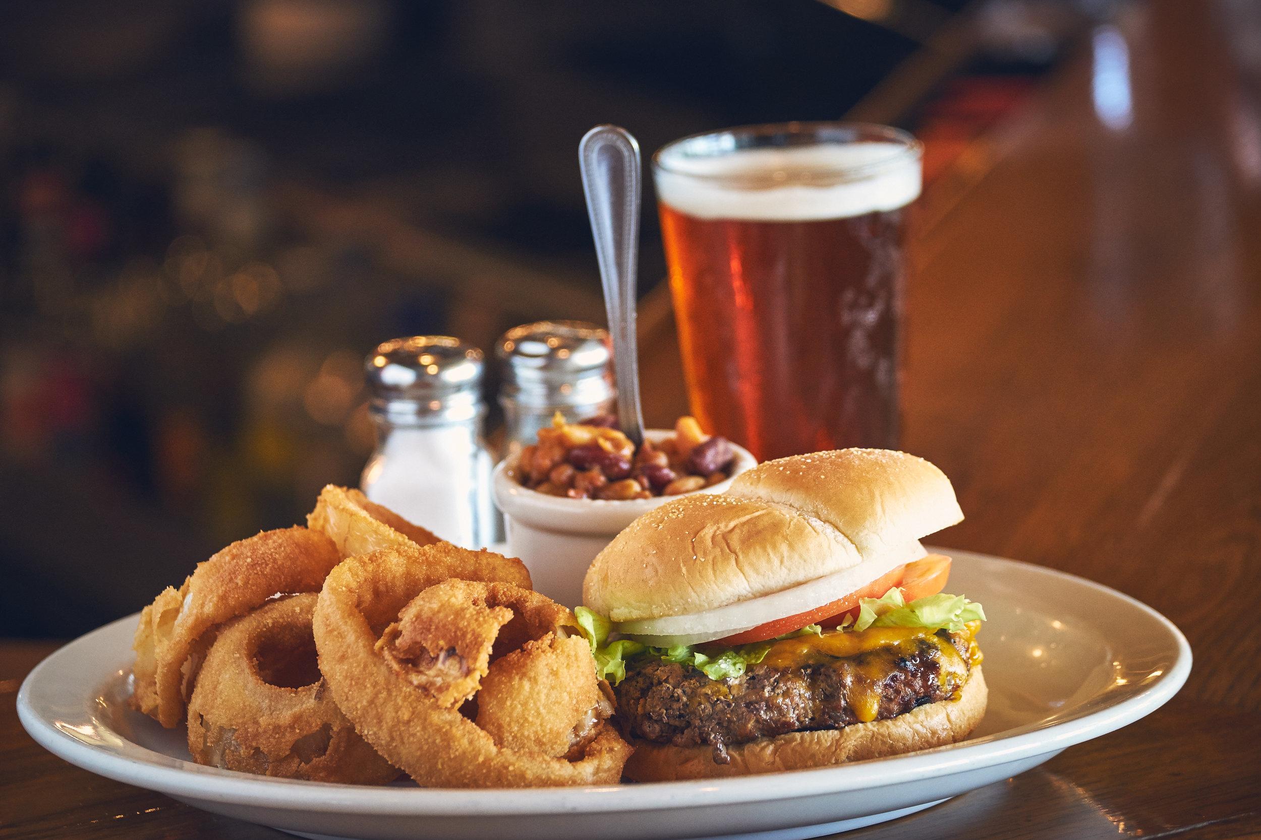 Tavern Burger(1).jpg
