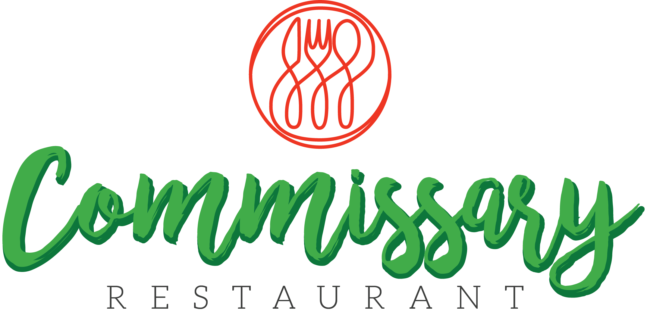 Commissary-logo.png