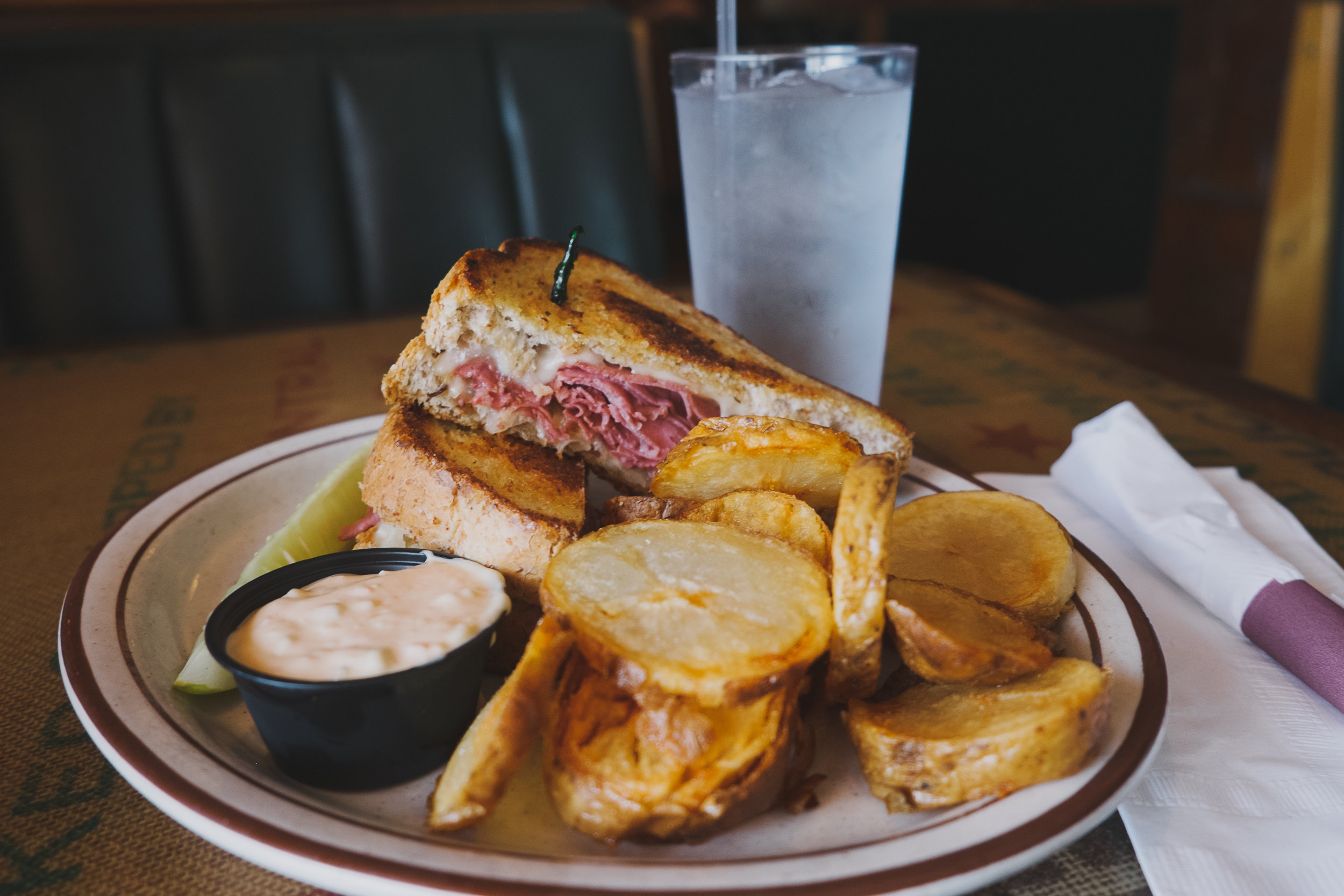 New Haven Rueben.jpg
