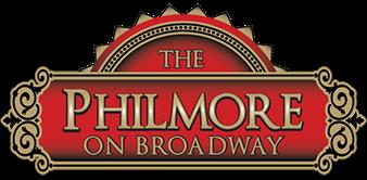 Philmore Logo.png