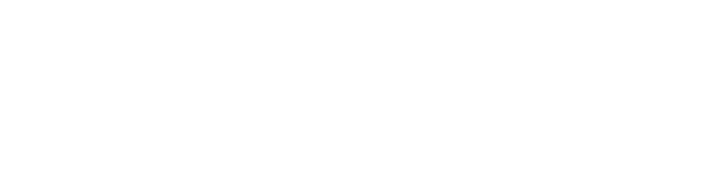 TapHaus-logo-white.png