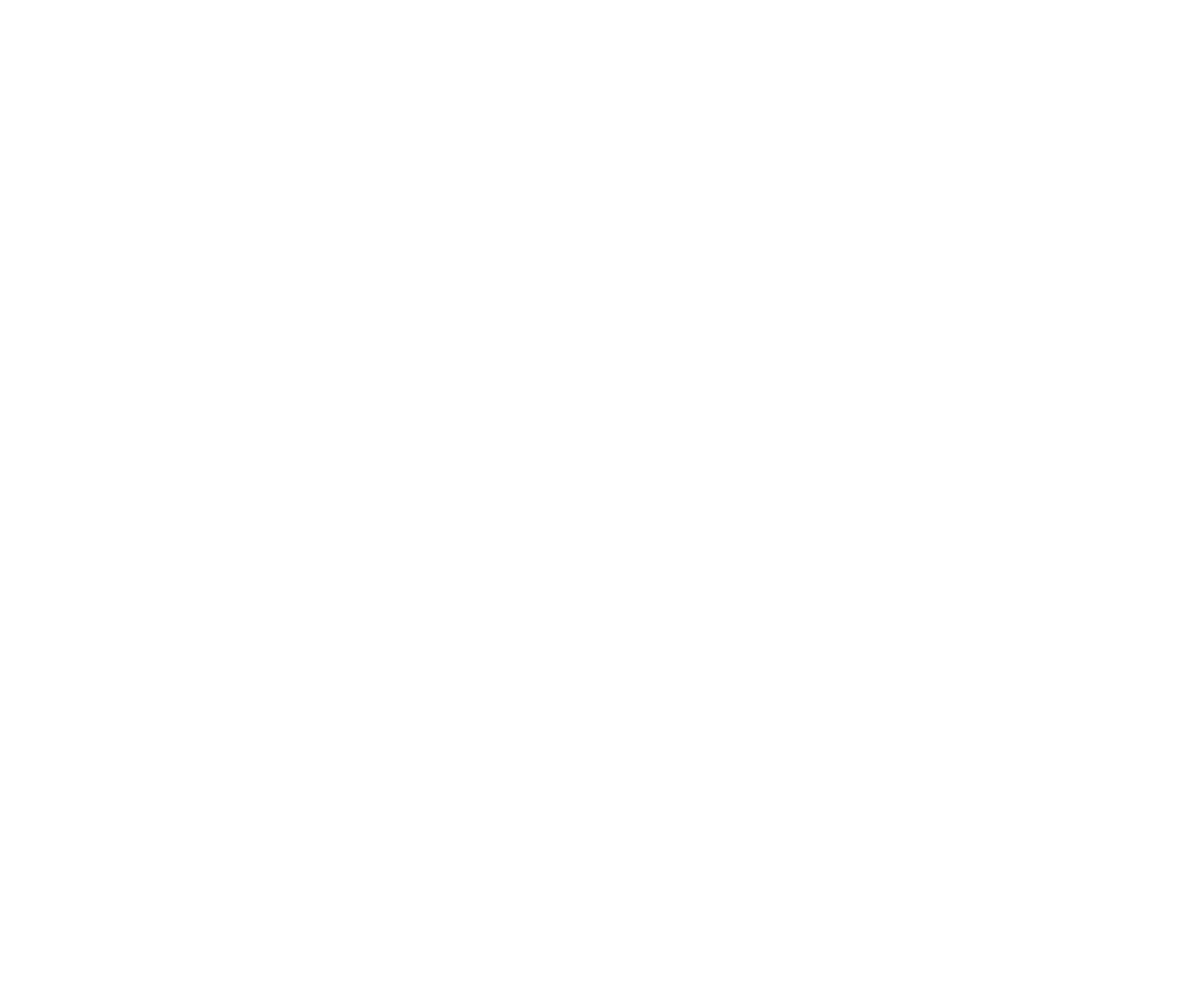 GuestGrill-logo-white.png