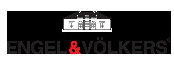 E&V_Logo_Villa.png