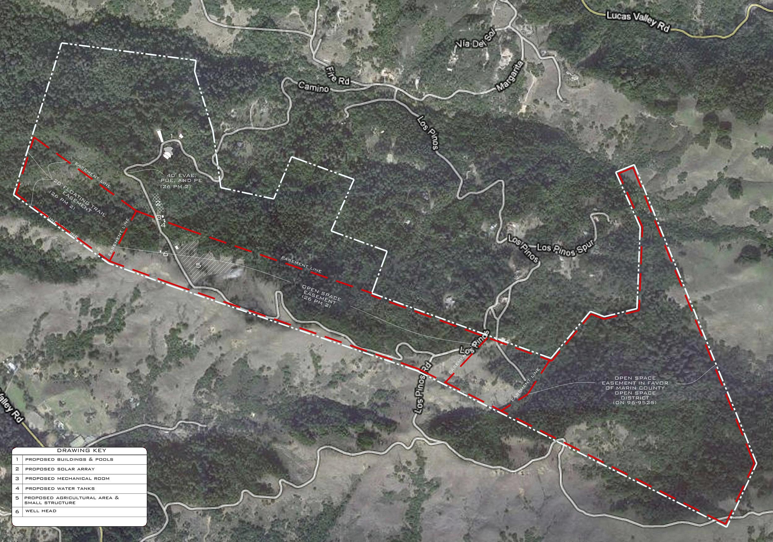 RedwoodcreekMtZionMAPS (dragged) 2 copy.jpg