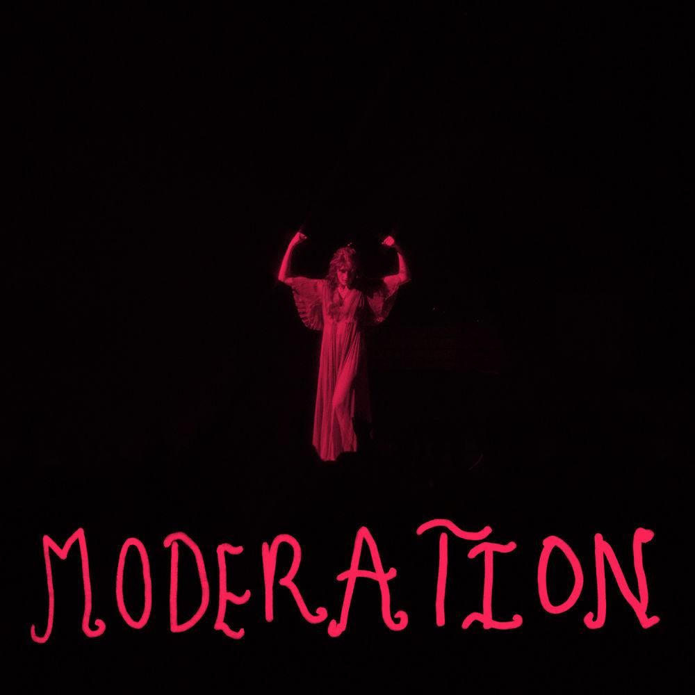 Moderation  24/01/2019