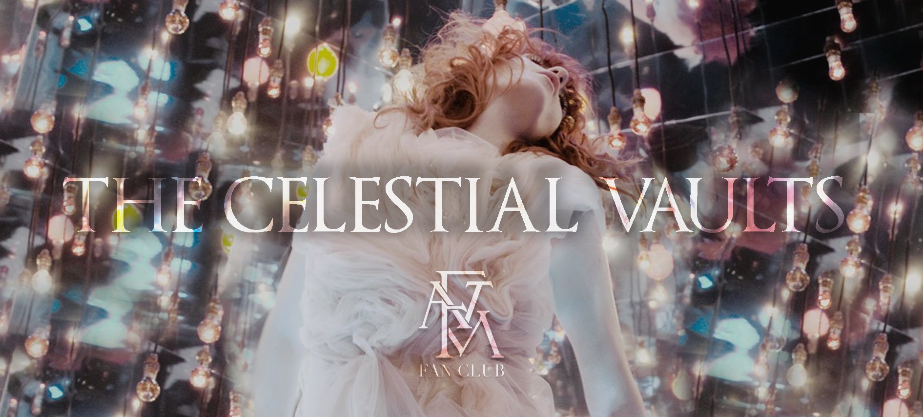 Celestial vaults banner by florence and the machine fan club.jpg