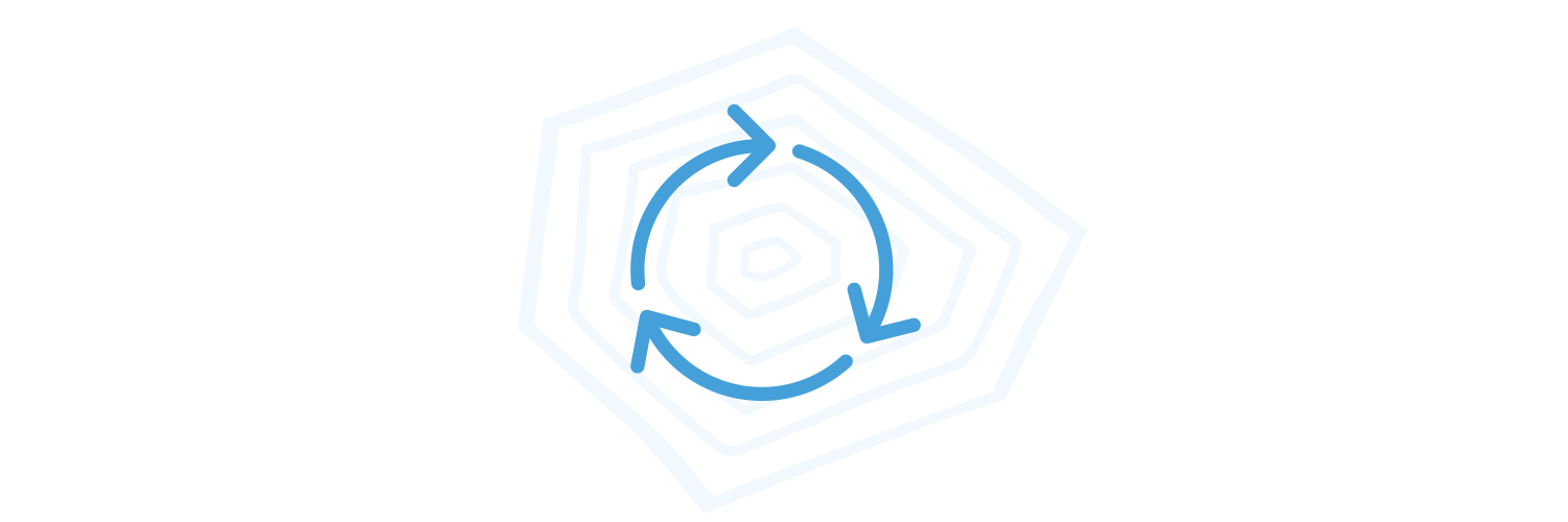org-design-icon.png