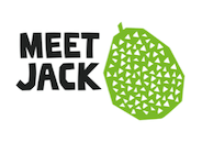 Website Story - Bringing Jack's story to life: A young jackfruit making his way to Amsterdam to become a fruit alternative to meat.Learn More