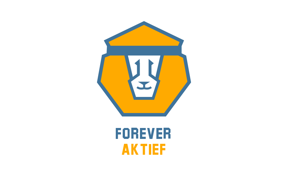 project_forever_aktief_3.png