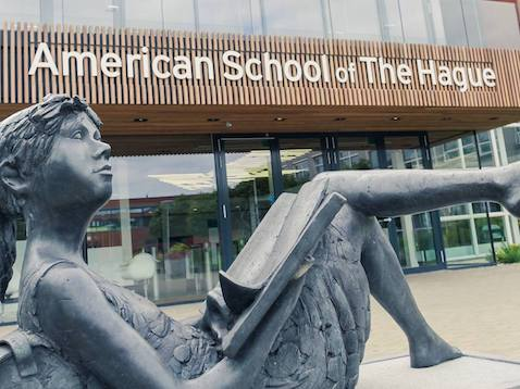 project_american_school_of_the_hague.jpg